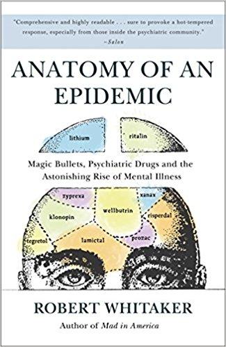 Anatomy of an Epidemic.jpg
