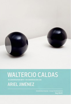 ISLAA - Website - Initiatives - Post 50 - Postcard LoRes - Waltercio Caldas and Ariel Jiménez At NYPL.jpg