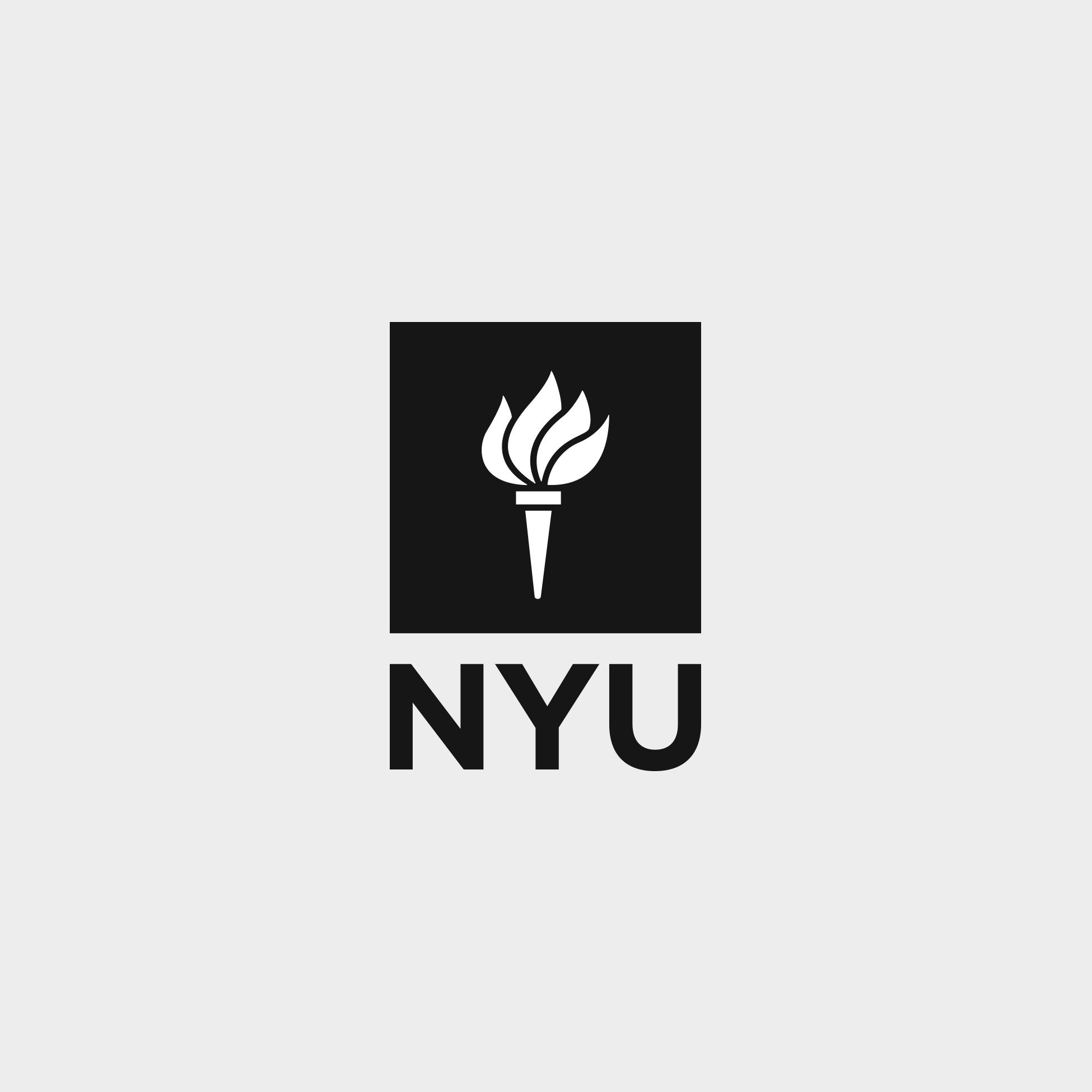 New York University, New York   The Institute of Fine Arts