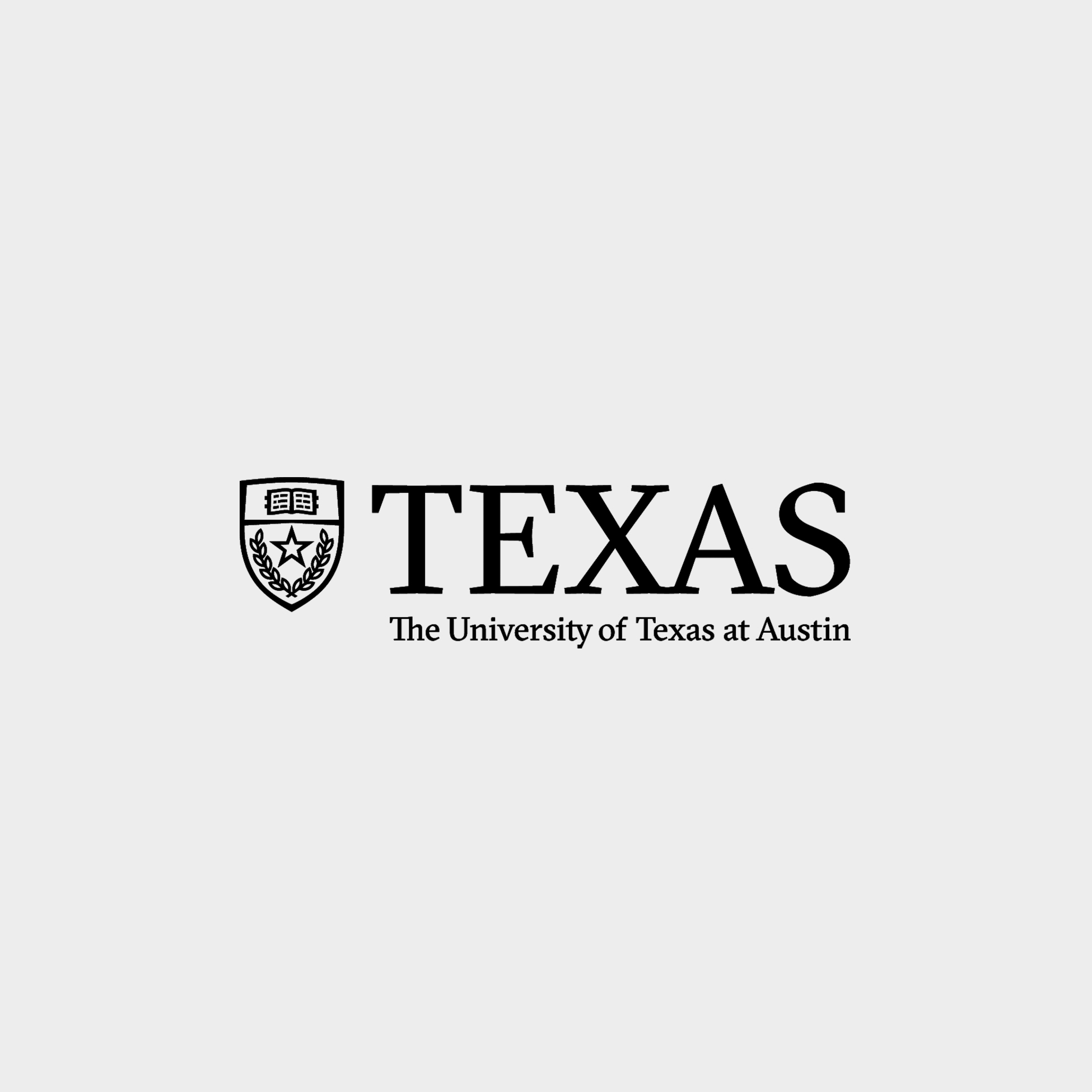 The University of Texas, Austin   Clavis (Center for Latin Visual Studies) - Department of Art and Art History, College of Fine Arts