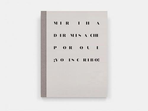 ISLAA - Website - Initiatives - Post 61 - Book Cover - Mirtha Dermisache Because I write!.jpg