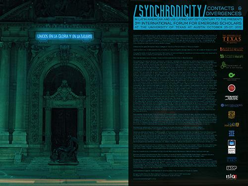 ISLAA - Website - Initiatives - Image - CLAVIS Forum.jpg