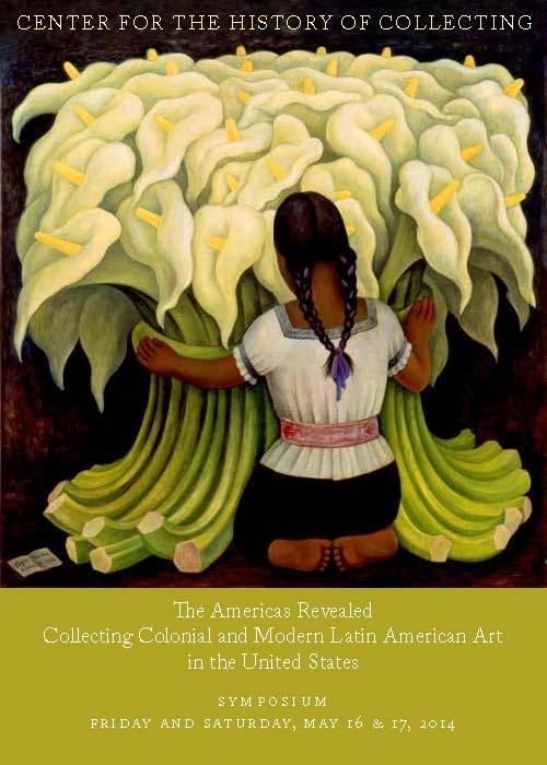 ISLAA - Website - Initiatives - Image - The Americas Revealed.jpg