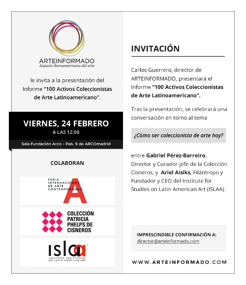 ISLAA - Website - Initiatives - Post 52 - Postcard - ARTEINFORMADO Entrevista a Ariel Aisiks.png