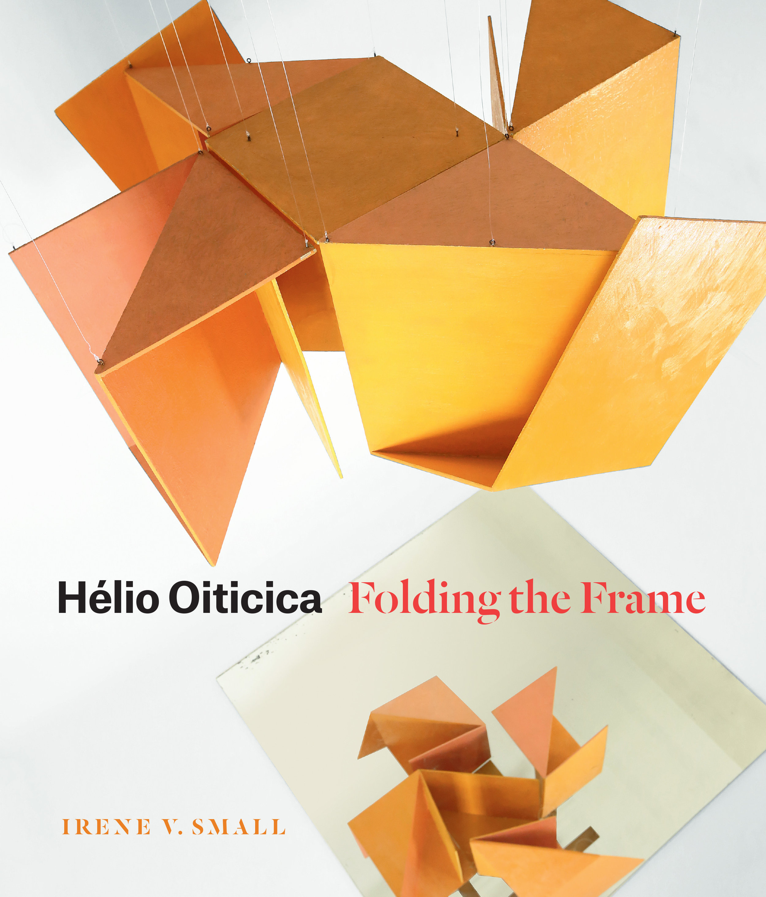 HO Folding frame book cover.jpg