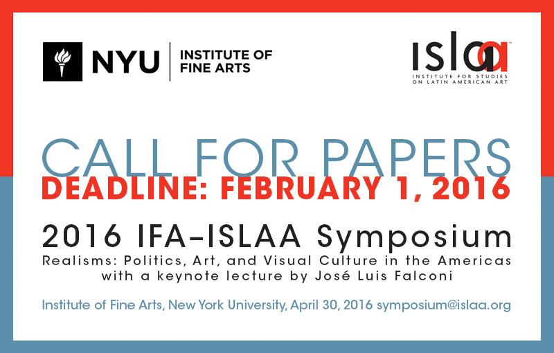 Flyer 2016 IFA-ISLAA Symposium 01.jpg