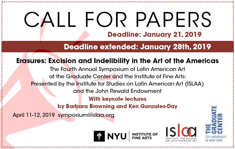 Flyer 2019 IFA-ISLAA Symposium EXTENDED -EN.jpg