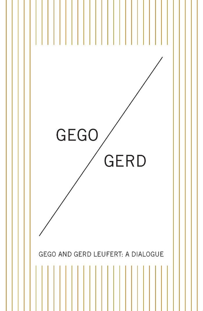 GG+Cover1.jpg