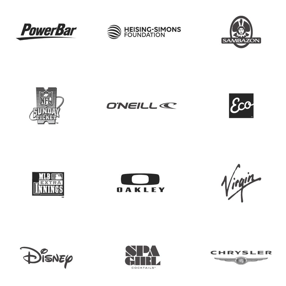 client_logos_960_2.1_.png