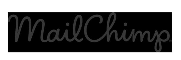 mailchimp_logo-script-dark.png