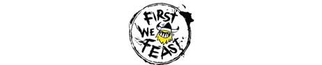 firstwefeast-logo.png