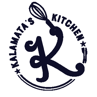KalamatasKitchen_Logo_White_160x@2x copy.png