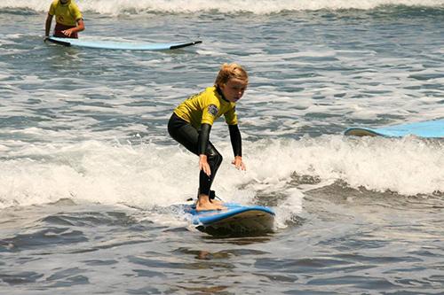 fitenia_escuela_surf_tenerife3.jpg