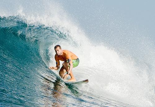 fitenia_escuela_surf_tenerife4.jpg