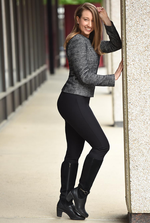 Kristin Bauer Full Length 3154911774.jpg