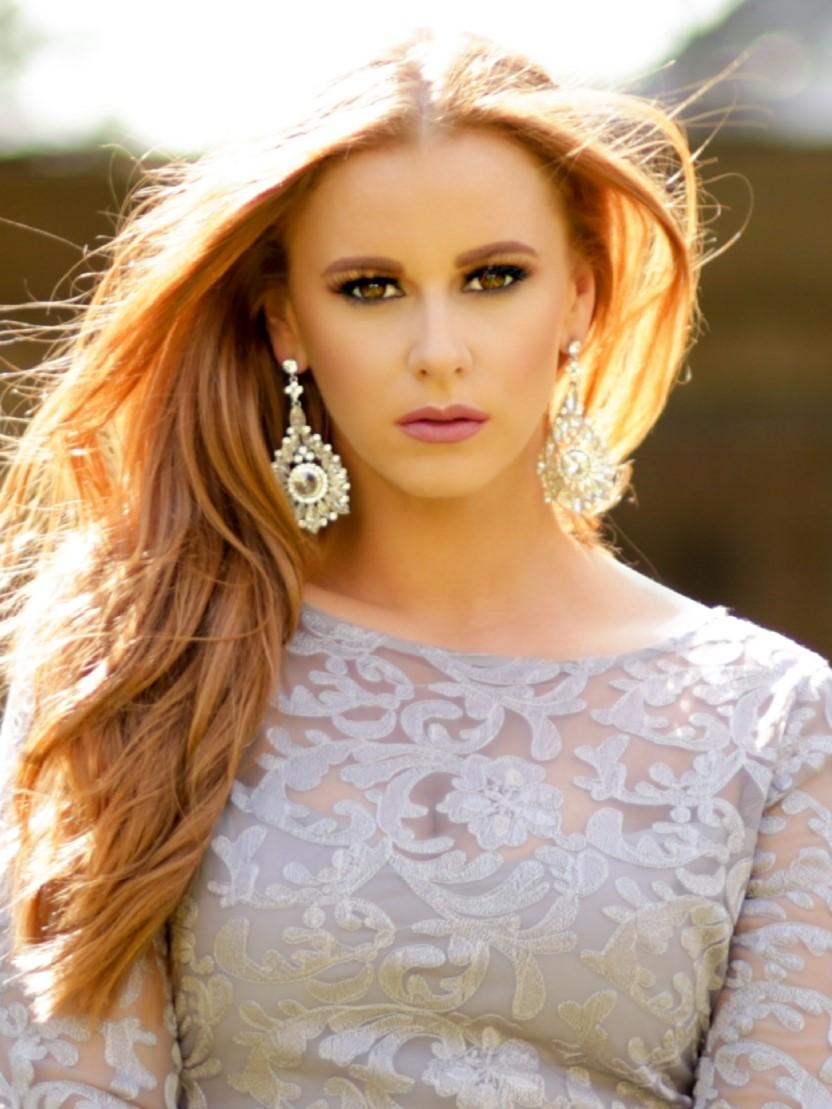 Jessica Lahr Professional Model, Make-up Artist & Mrs. NY 2015.jpg