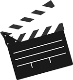 action_clapboard.png