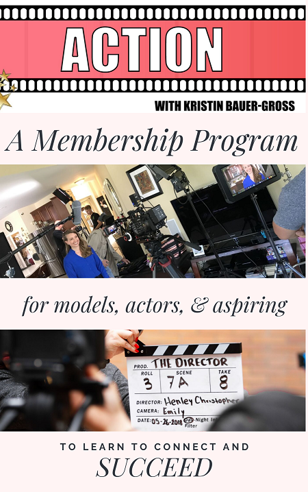 A Membership Program (1).png