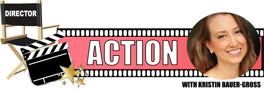 ACTION_banner.jpg
