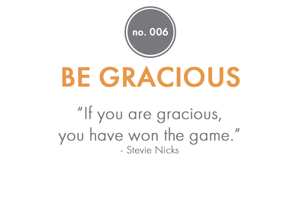 be gracious.png
