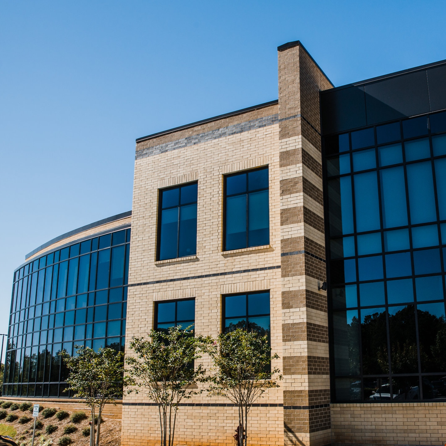 Wellstar Spalding Physicians Center