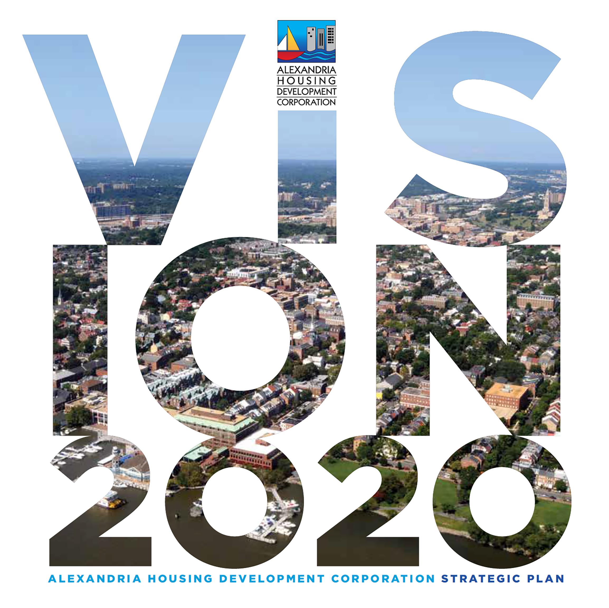 V2020 png.png