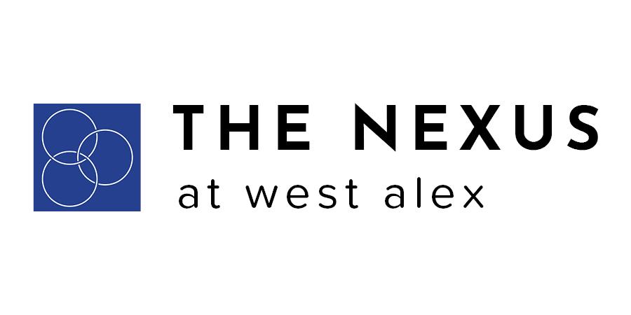 nexus image head.jpg