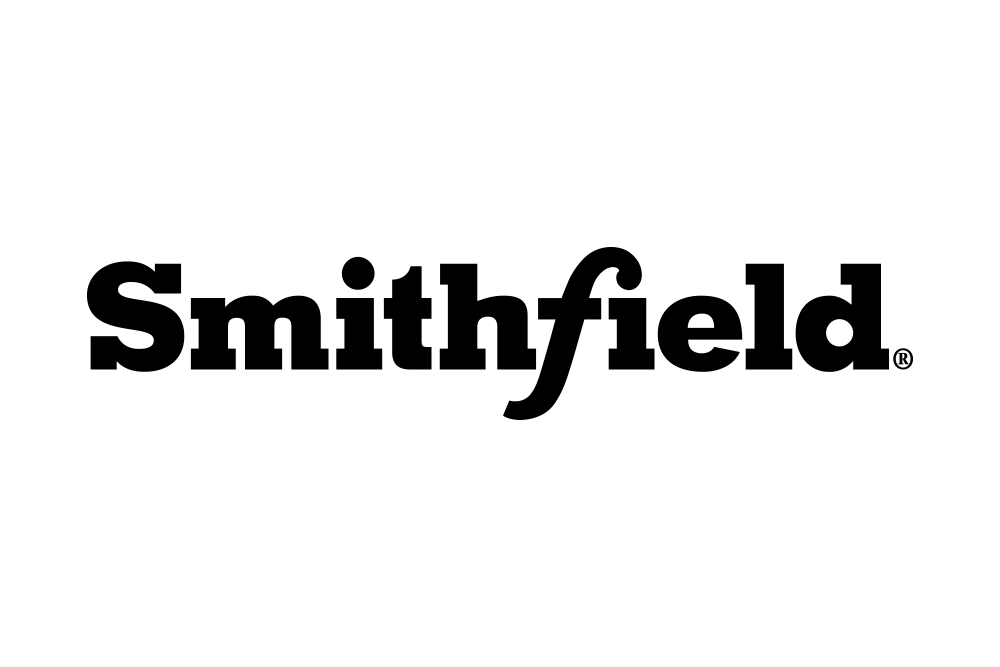 MR_BRANDS_0006_SMITH.png