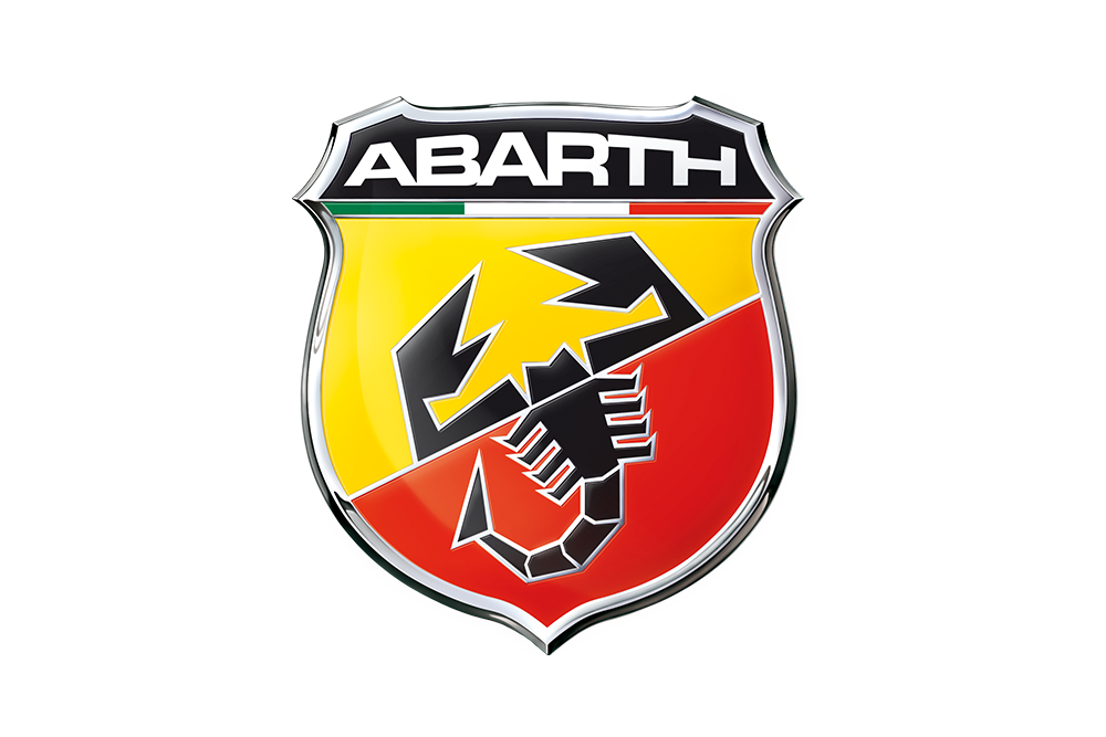 MR_BRANDS_0011_ABARTH.png