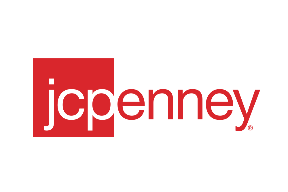 MR_BRANDS_0015_JCP.png