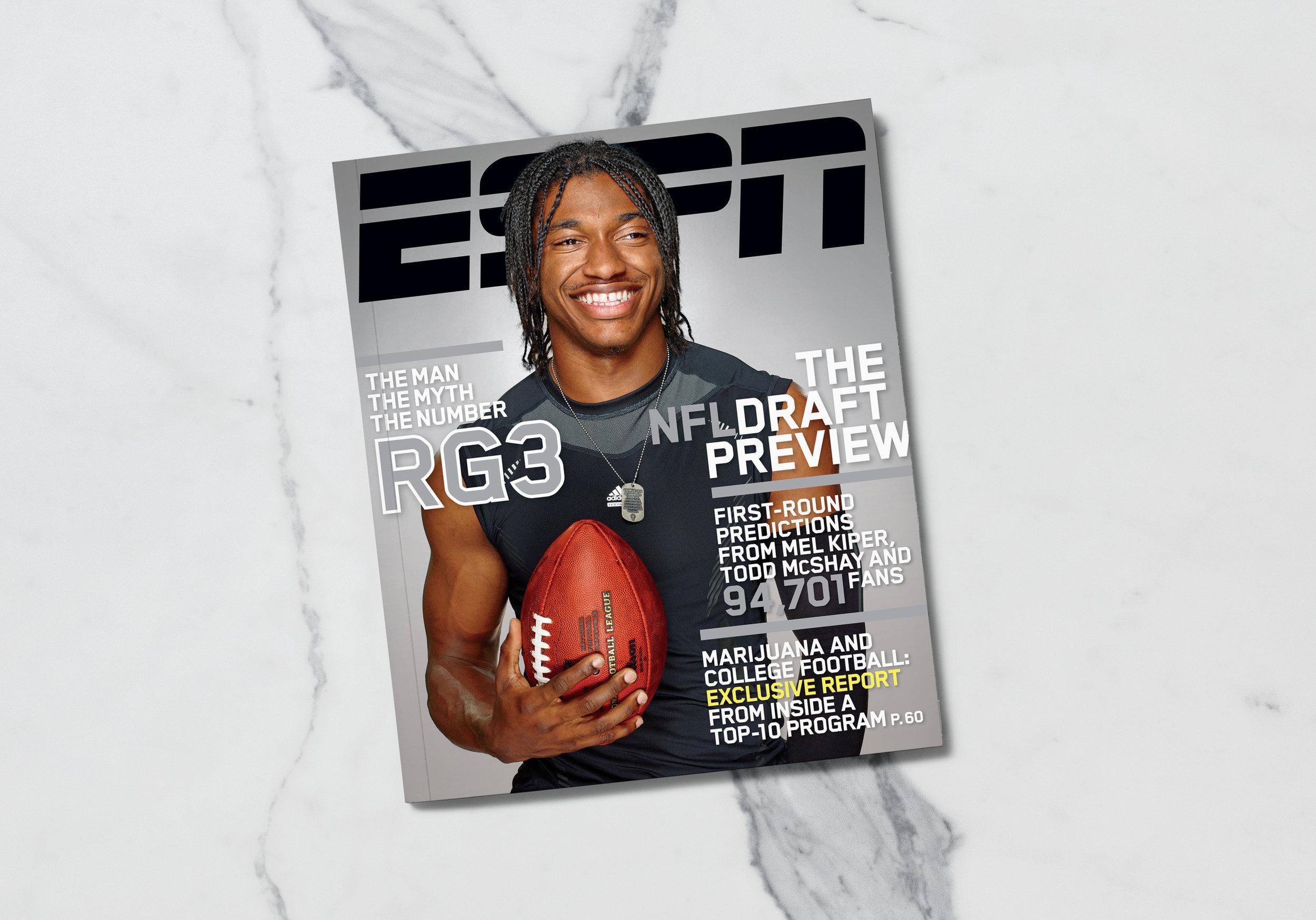 ESPN_COVER.jpg