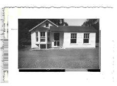 Circa 1944