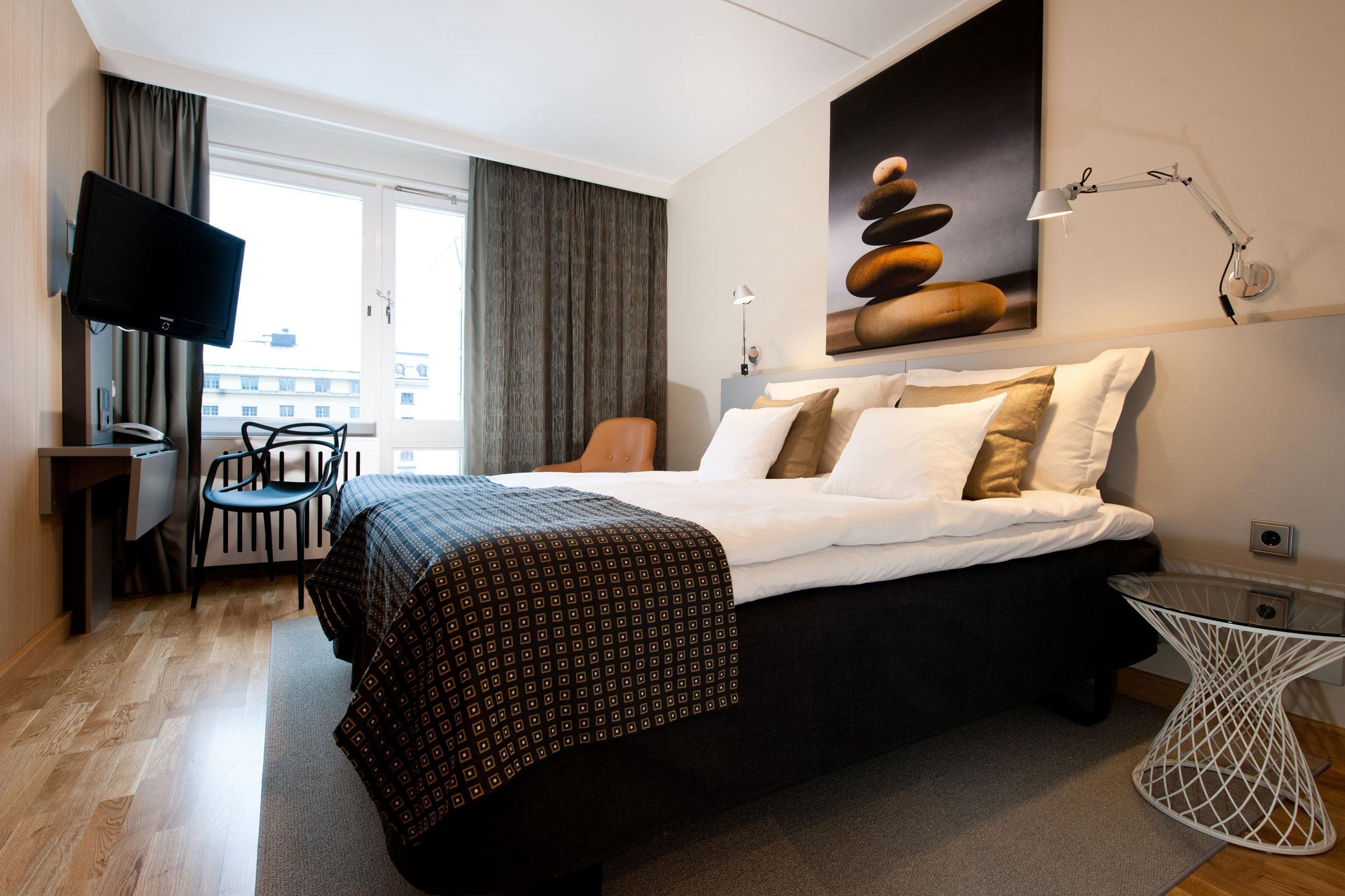 HotelBirgerJarl_Dubbelrum.jpg