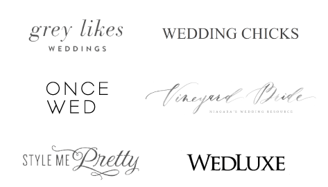 Ivory and Twine Calligraphy Toronto 5.png