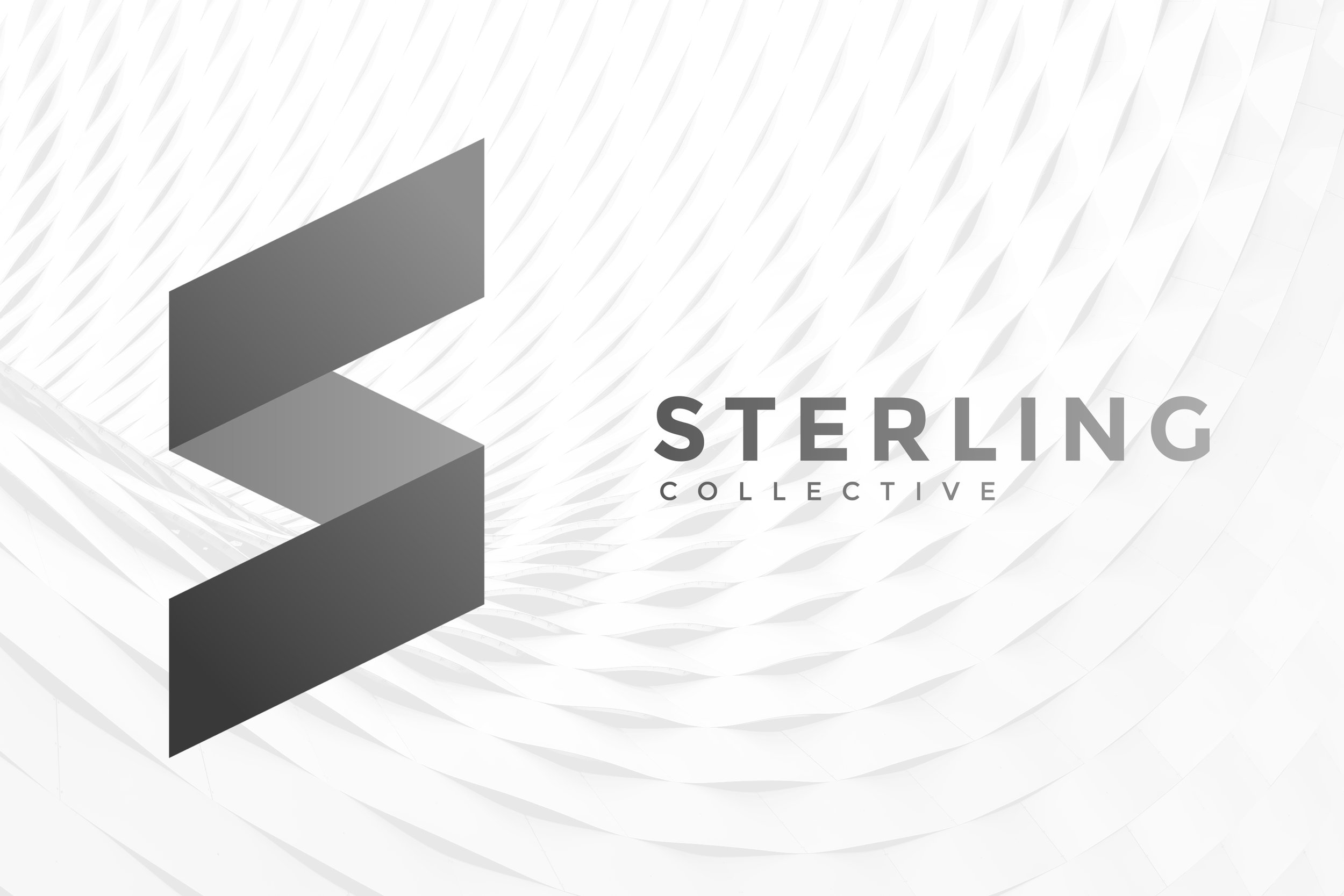 Final-Logo3.jpg