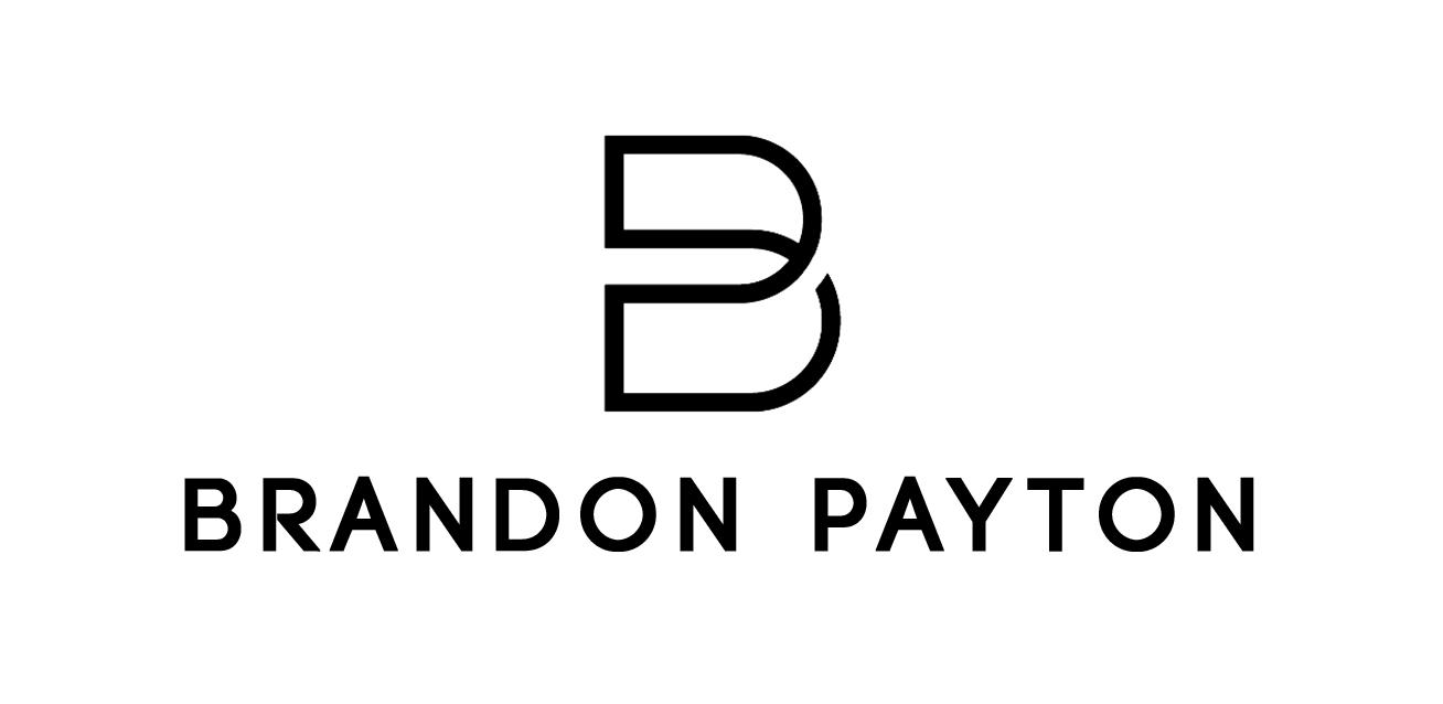 BP-Logo-Round-1-1.jpg