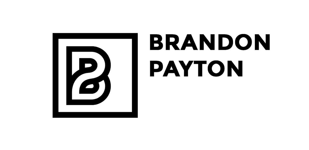 BP-Logo-Round-1-2.jpg