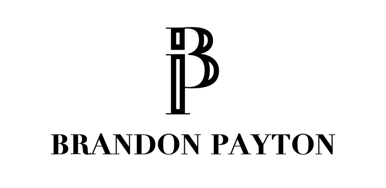 BP-Logo-Round-1-3.jpg