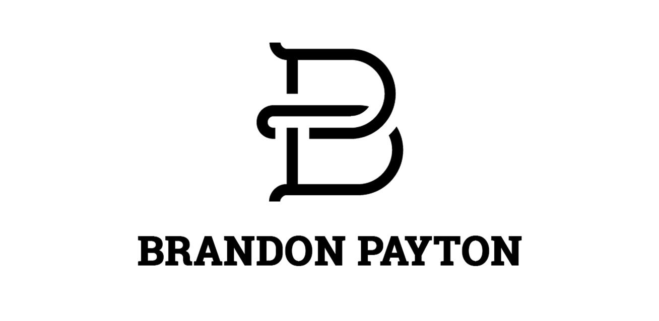 BP-Logo-Round-1-4.jpg