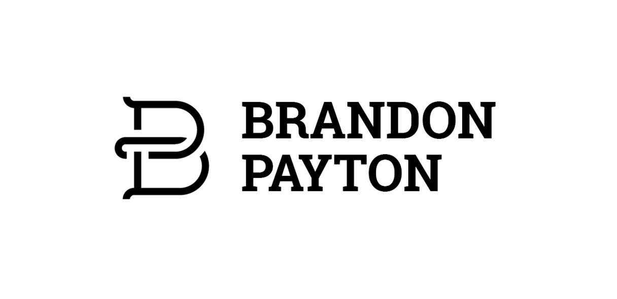 BP-Logo-Round-2-2.jpg