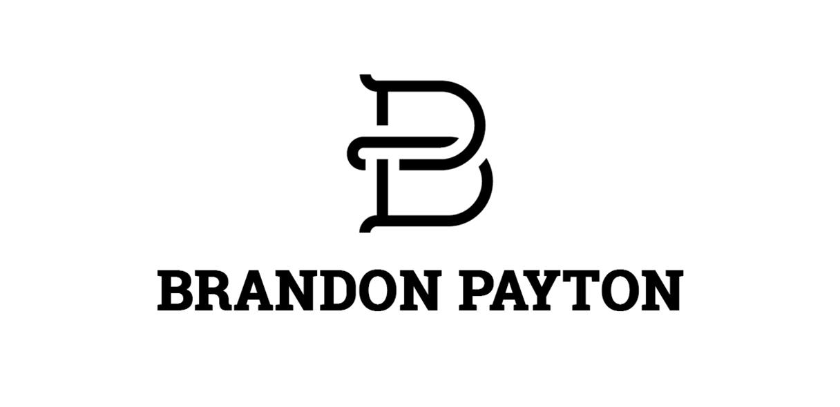 BP-Logo-Round-2-1.jpg
