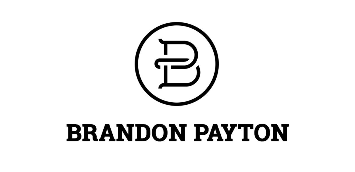 BP-Logo-Round-2-3.jpg