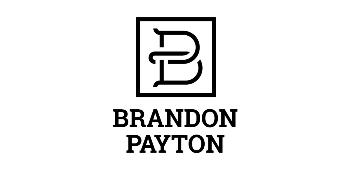 BP-Logo-Round-2-4.jpg