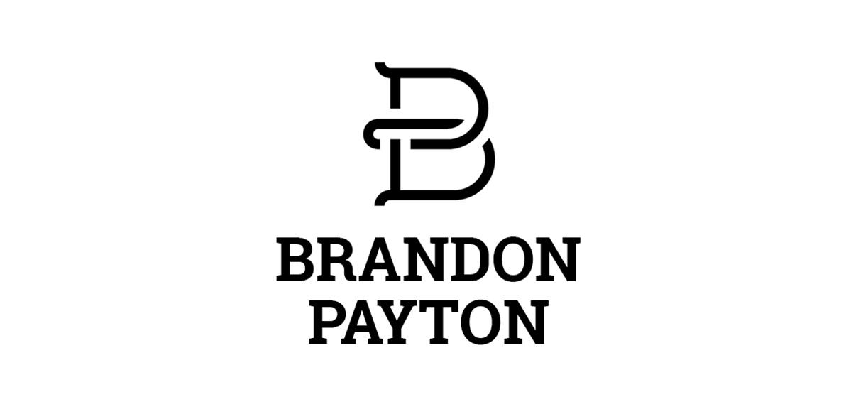 BP-Logo-Round-2-5.jpg