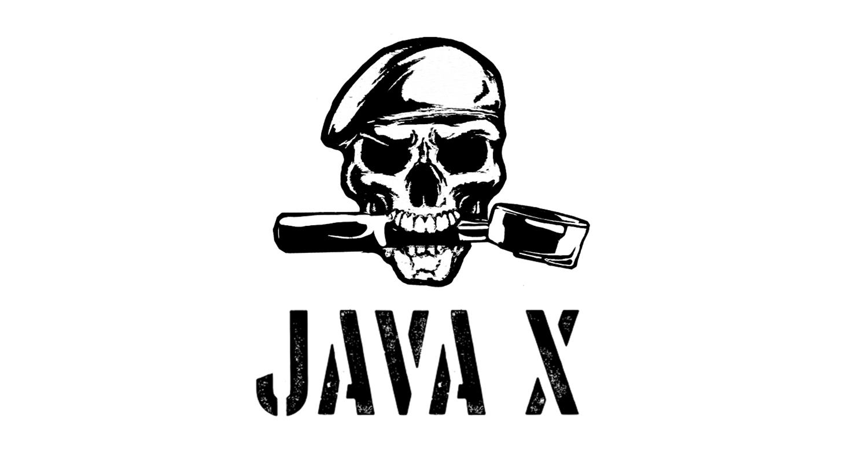 Java-X-Round-1-3.jpg