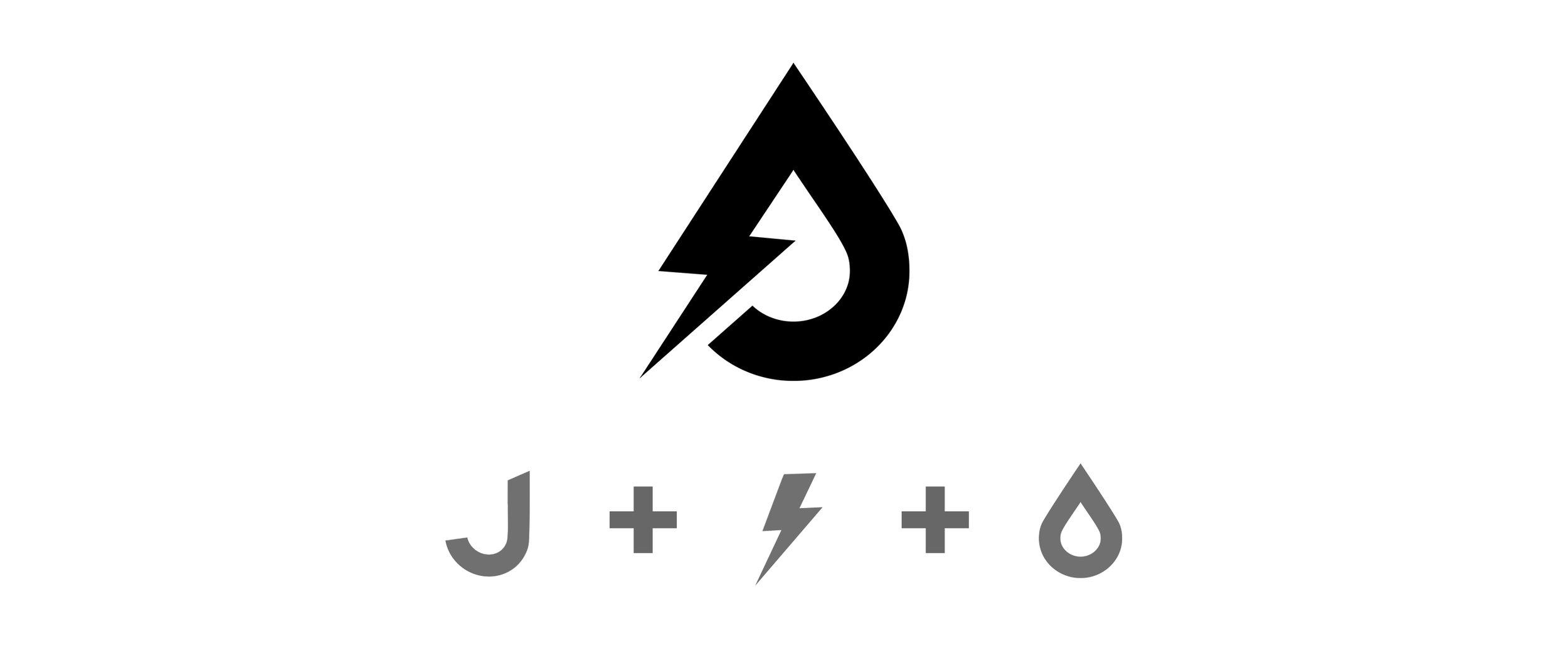 Logo-Pieces.jpg