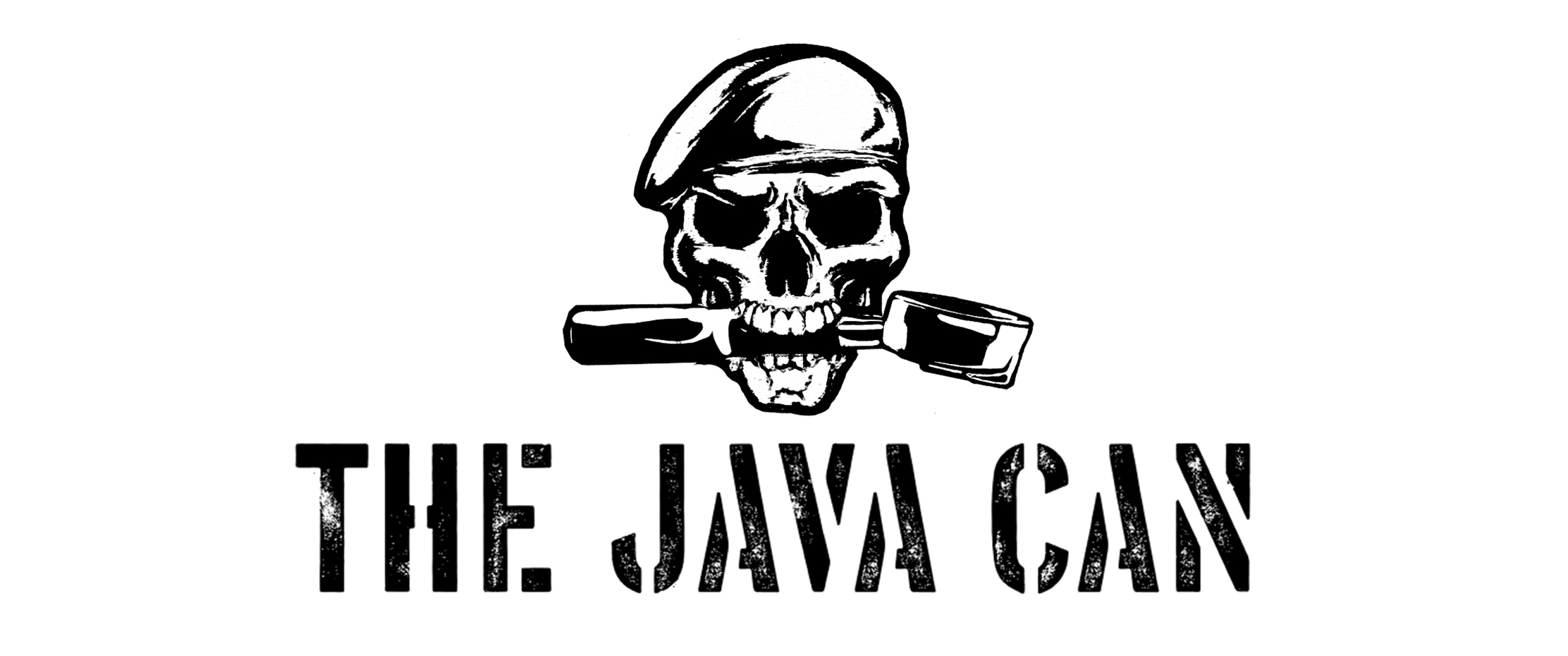 The-Java-Can-Round-1-1.jpg