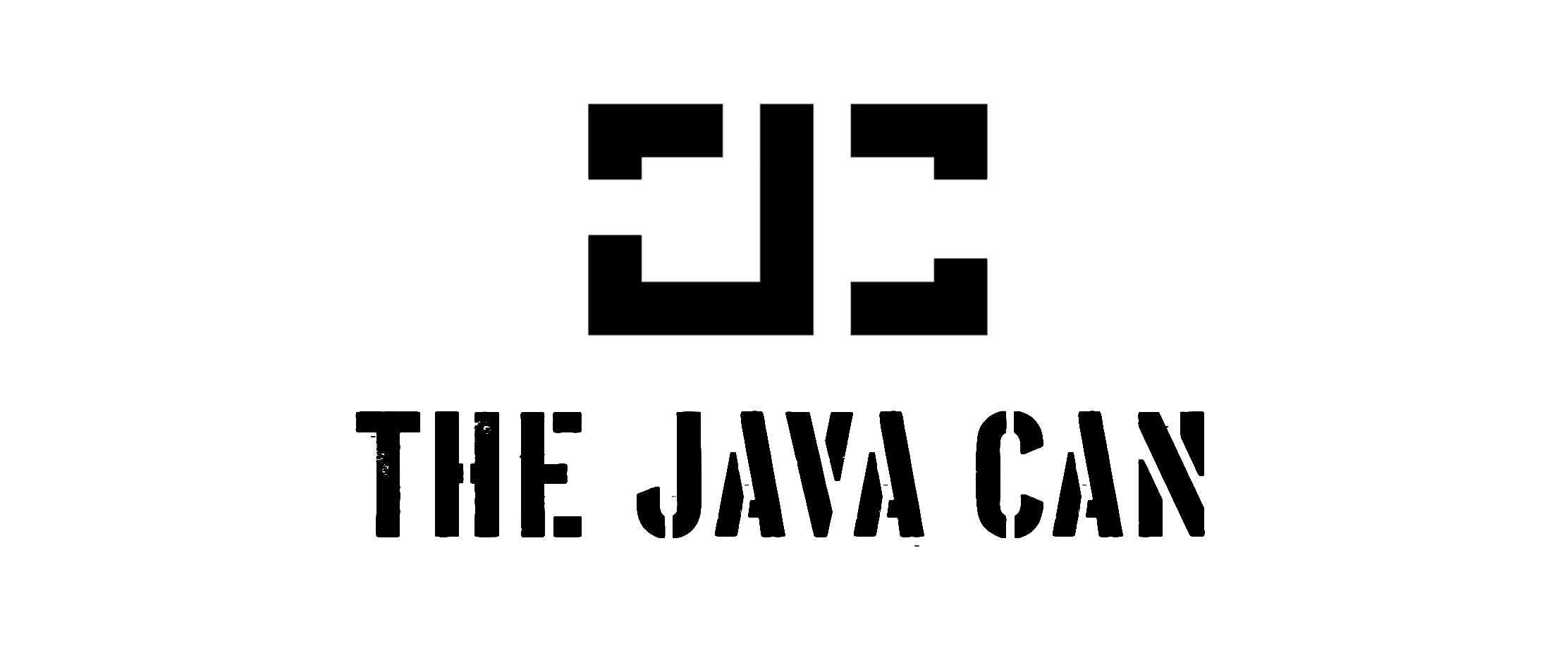 The-Java-Can-Round-1-3.jpg