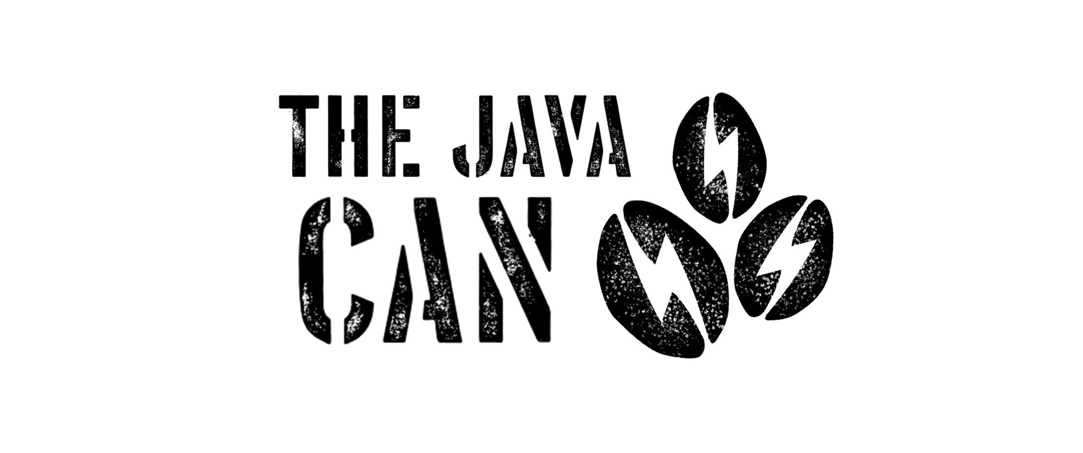 The-Java-Can-Round-1-4.jpg