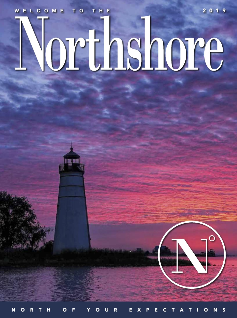 New here? - Check out this Welcome Guide by Inside Northside Magazine. It is chocka-block full of great info!